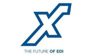 Najnovija generacija eXite