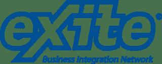 eXite_Logo