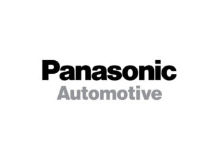 PanasonicAutomotive_Logo