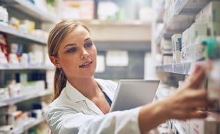 e-Račun u farmaciji