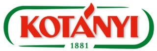 KOTANYI_Logo