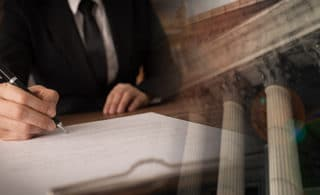 EDITEL Adria registrirani provider za e-Račun