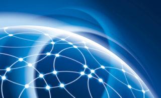 EDITEL Adria implementirala e-Račun