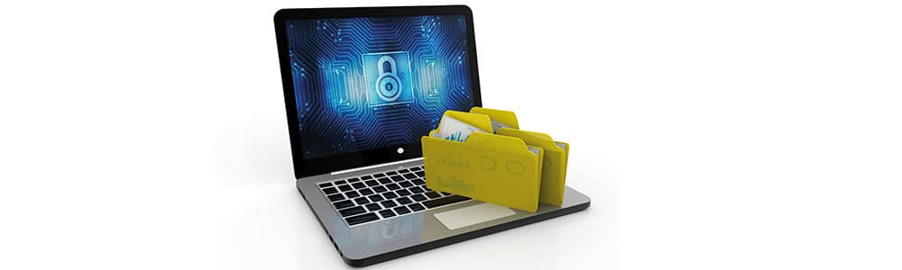 Elektroničko arhiviranje digitalnih dokumenata