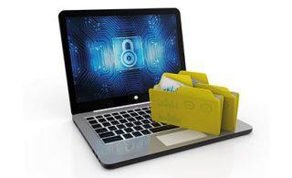 arhiviranje digitalnih dokumenata