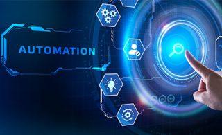 B2B automatizacija