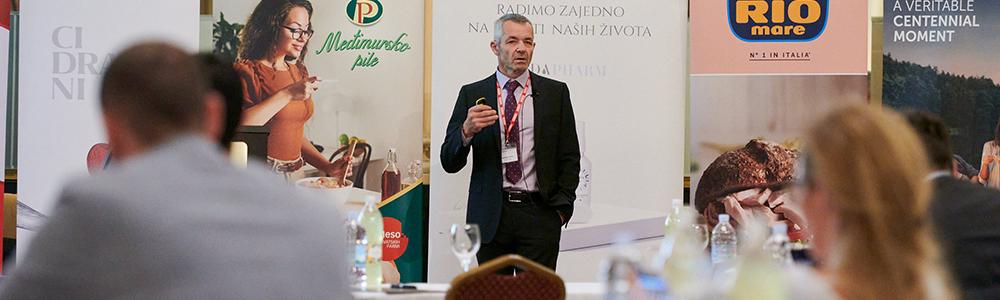 Održana 17. Progressive konferencija