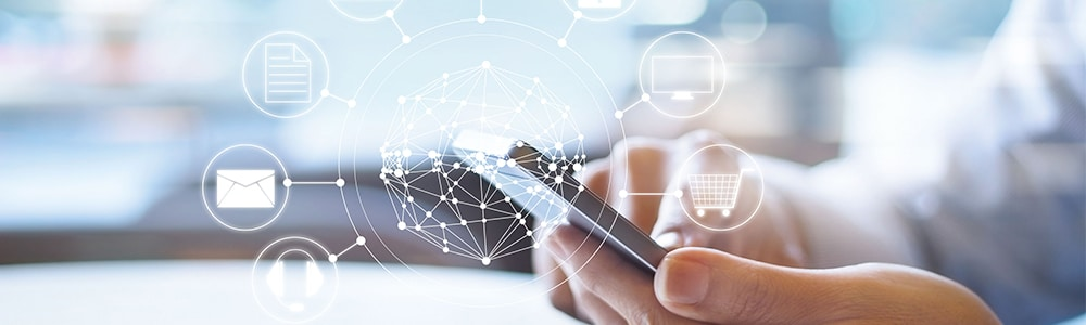 buyIT - Integrirana platforma za narudžbe