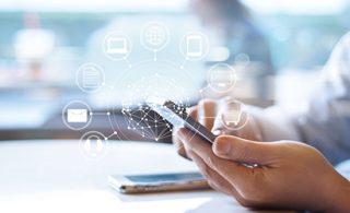 buyIT Integrirana platforma za narudžbe