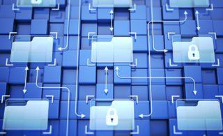 Elektroničko arhiviranje sa EDITEL e-ARCHIVE