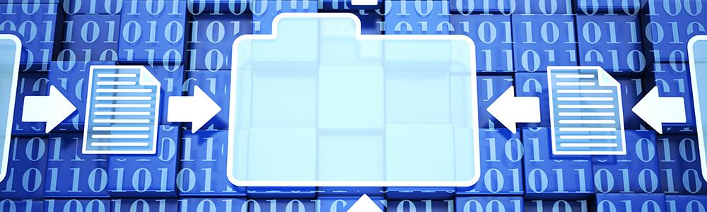 EDI tehnologija za razmjenu elektroničkih informacija