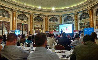 18 Progressive FMCG RETAIL Konferencija