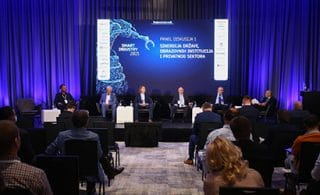 Smart Industry Conference 2021